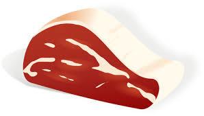 viande.jpeg