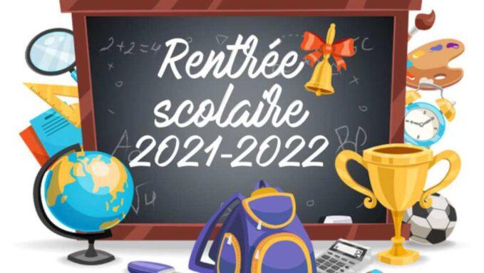 Rentrée Scolaire 2021-2022.jpg